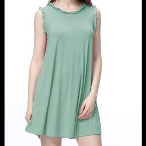 Dresses & Skirts - Shift Dress
